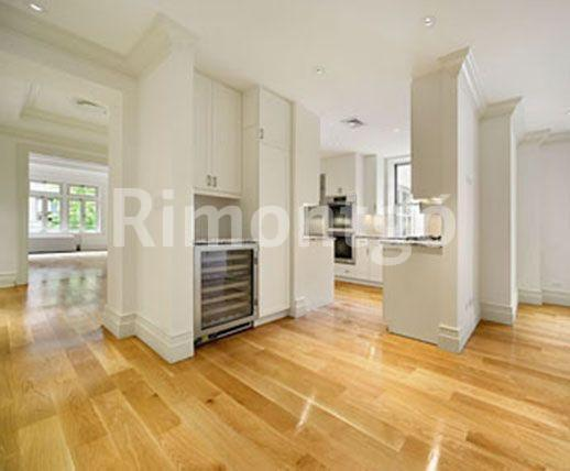 Appartement à vendre à New York Upper West Side