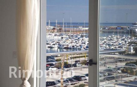 Appartement-terrasse à vendre à Marineta Casiana, Denia, Alicante et la Costa Blanca