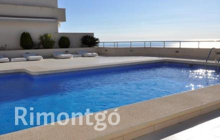 Appartement à vendre à Altea Hills, Altea, Alicante et la Costa Blanca