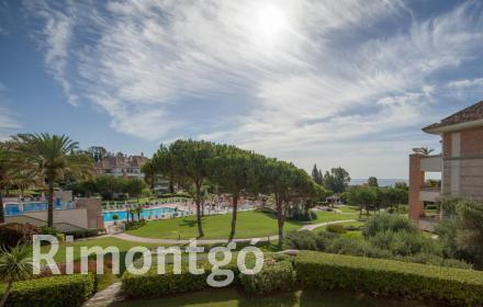 Appartement à vendre à Marbella Golden Mile, Malaga et la Costa del Sol